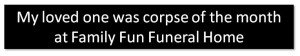 corpsebumpersticker07162009-c