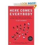 HereComesEverybody-10292009