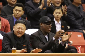 north-korea-rodman-jong-un-03052013