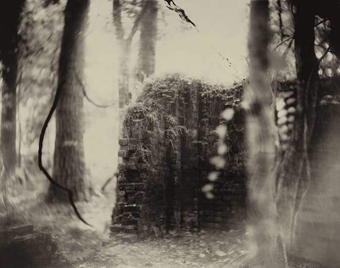 sally_mann_deep_south_09-03252013