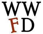 WWFD-06092013-3-Tight