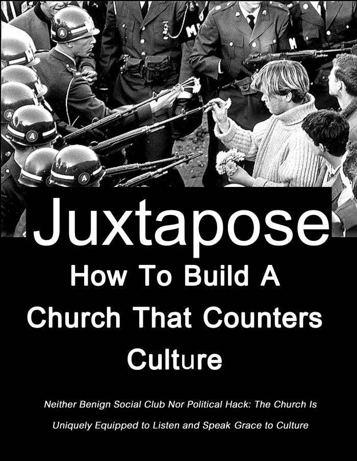 JuxtaposeCover08092013-2
