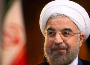 09202013-Iranian-President-Hassan-Rouhani