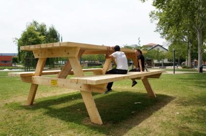 11252013-2-la-table-de-pique-nique-architecture-by-benedetto-buffalino-designboom-03