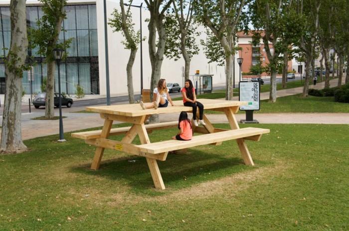 11252013-la-table-de-pique-nique-architecture-by-benedetto-buffalino-designboom-02