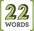 12132013-logo