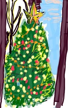 ChristmasTree-12252013