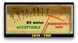 01172014-bs-meter-1