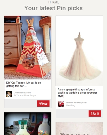PinterestFail-03082014