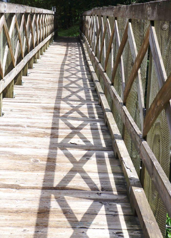 BridgeShadow-04152014_edited-1