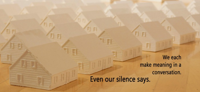 Even Our Silence-3.