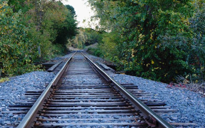 Tracks-04282014_edited-2