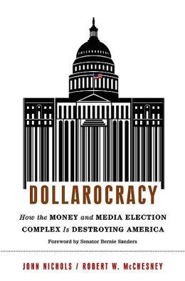 Dollarocracy-9781568589534_p0_v1_s260x420-05282014