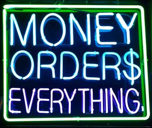 MoneyOrdersEverything-05282014