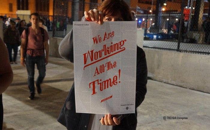WorkingAllTheTime-06092013_edited-1