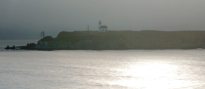 OregonLighthouse-06082014