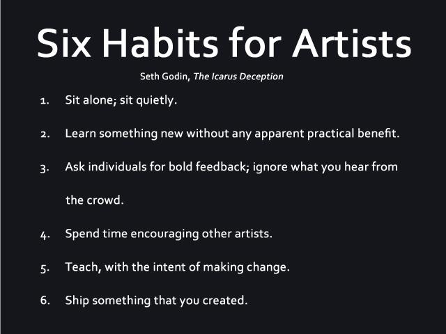 SixHabits-3-07072014