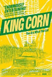 08292014-KingCorn