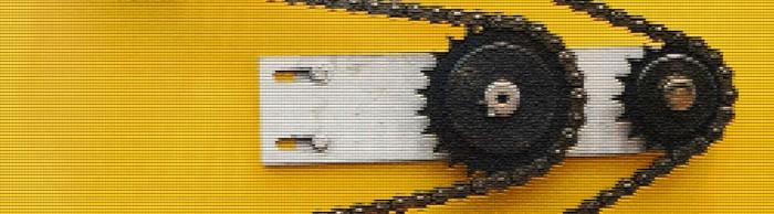 Gears-2-09252014