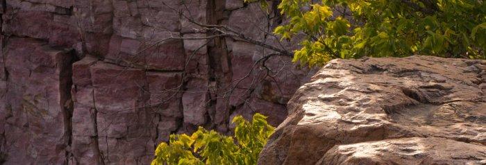 SunlitLedge-4-09232014