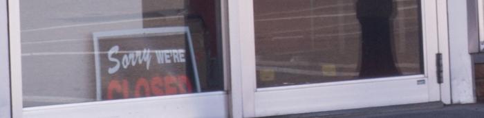 ThoughtfulnessShop-Closed-5-09292014