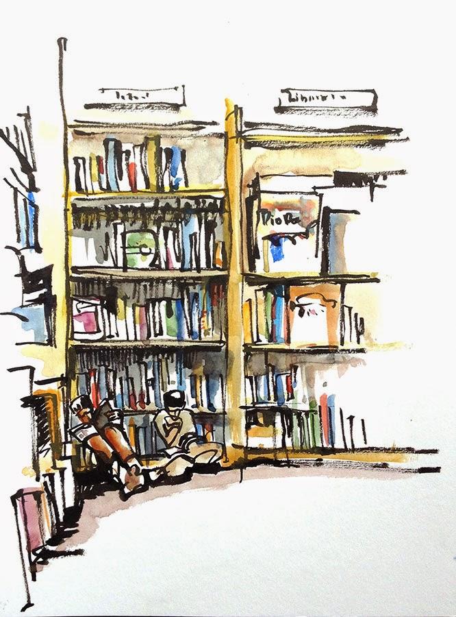 bookstore--12302014