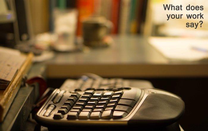 KeyboardWorkSay-2-12192014