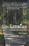 ListenTalkCover-07082015