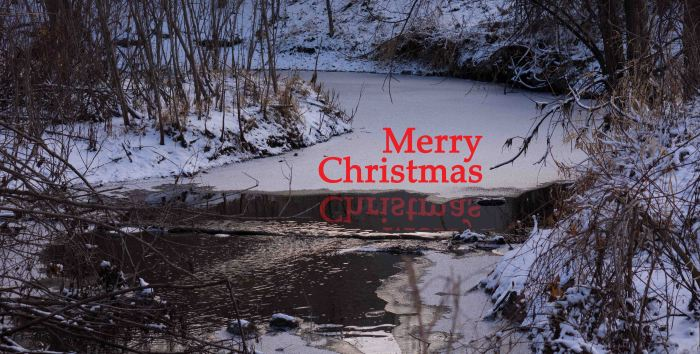 TurningStreamMerryChristmas-8-12252014