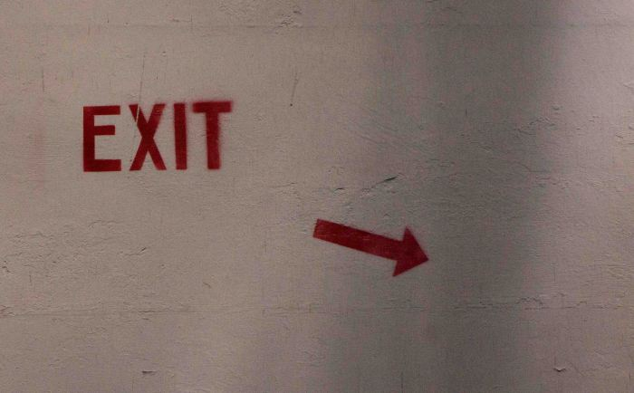 Exit2--01292015