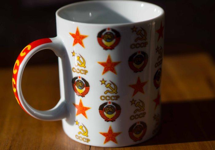 CommunistMug-2-02192015