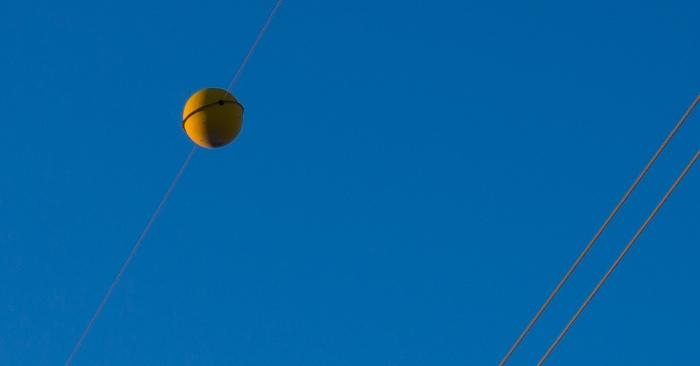 Orbit-3-02052015