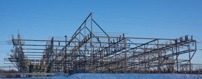 ElectricalSubstation-4-03032015