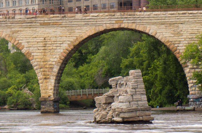 BridgeFragment-2-06012015