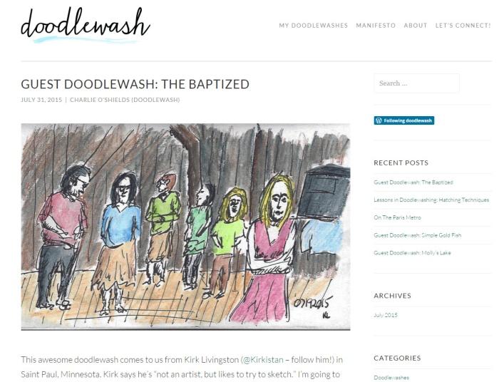 Doodlewash-07312015