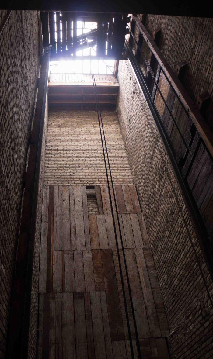 ElevatorShaft-2-07152015