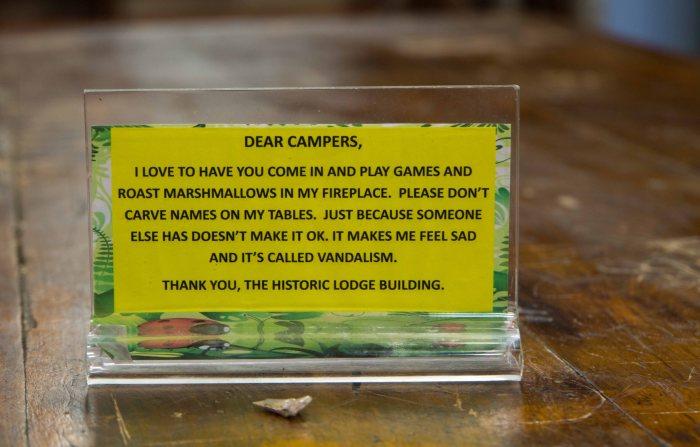 DearCampers-2-08032015