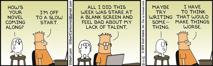 Dilbert-08132015
