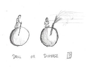 DrillOrDisperse-10082015