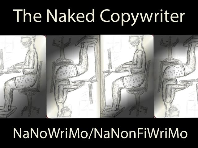 NakedCopywriterBanner-2-20151031