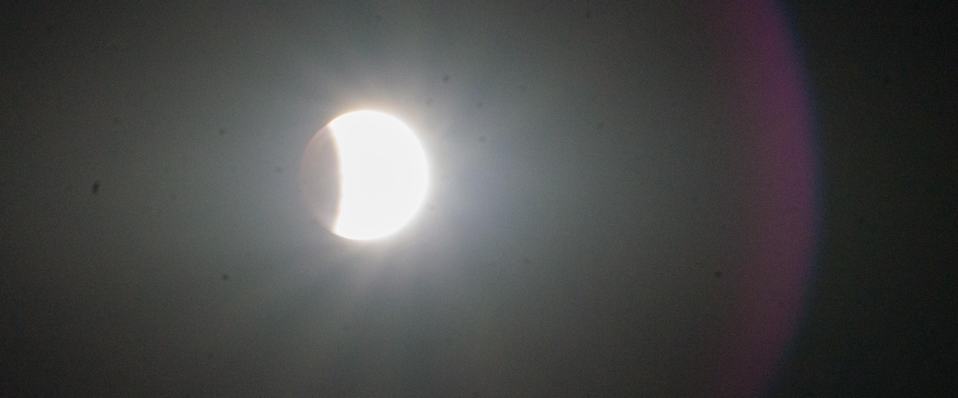 Eclipse-2-20160112