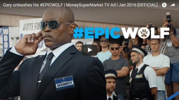 EpicWolf-20160107