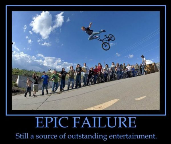 epic_failure-20160229