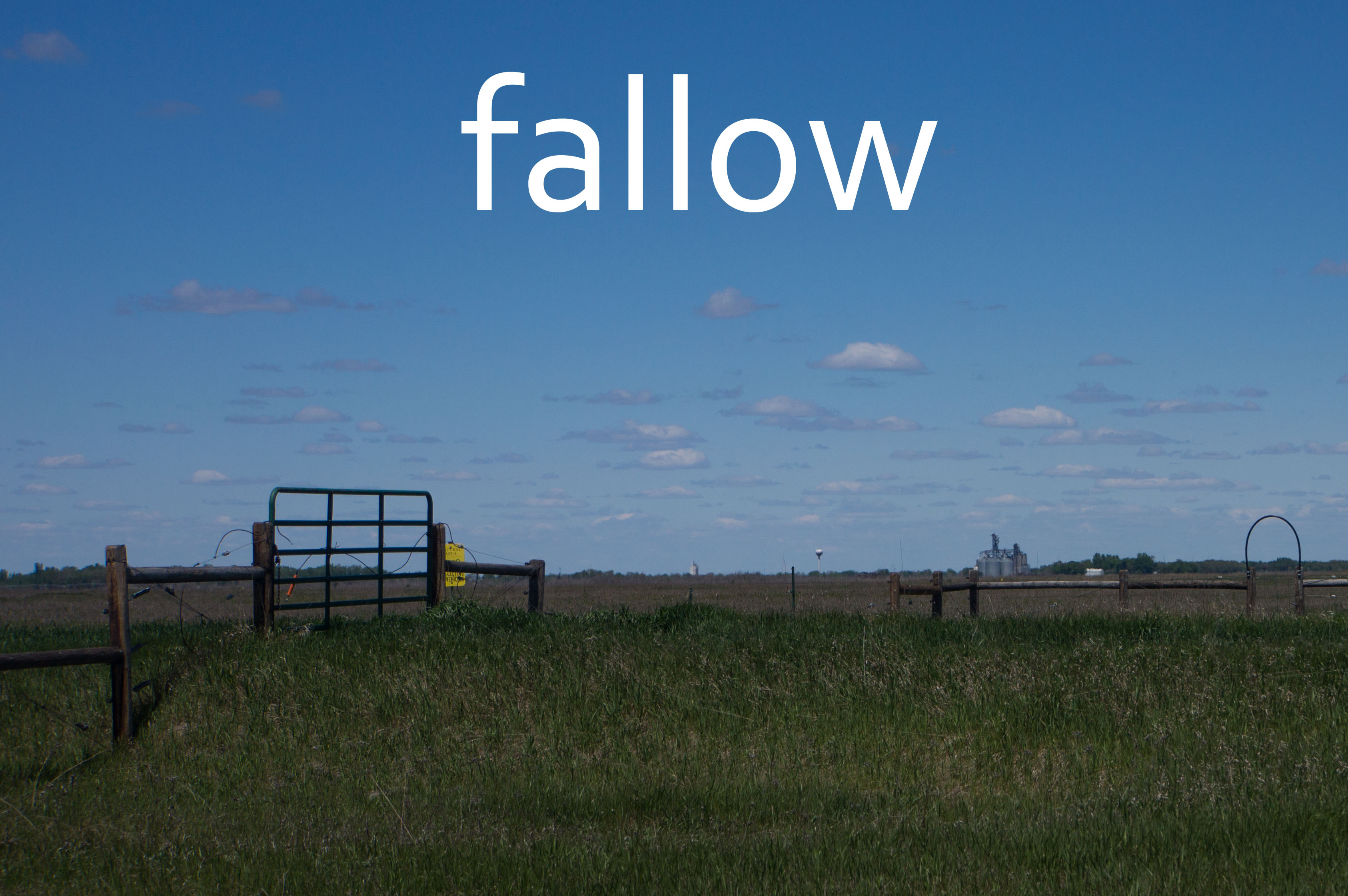 Fallow-2-fallow-20160720